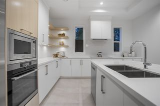 Photo 18: 6823 ADAIR Street in Burnaby: Montecito House for sale (Burnaby North)  : MLS®# R2520916