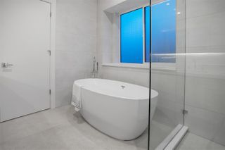 Photo 30: 6823 ADAIR Street in Burnaby: Montecito House for sale (Burnaby North)  : MLS®# R2520916