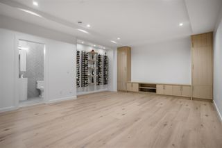 Photo 34: 6823 ADAIR Street in Burnaby: Montecito House for sale (Burnaby North)  : MLS®# R2520916