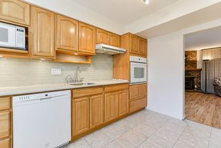 """Photo 2: 27 10700 SPRINGMONT Drive in Richmond: Steveston North Townhouse for sale in """"SEQUOIA PLACE"""" : MLS®# R2521173"""