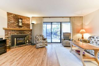 """Photo 6: 27 10700 SPRINGMONT Drive in Richmond: Steveston North Townhouse for sale in """"SEQUOIA PLACE"""" : MLS®# R2521173"""