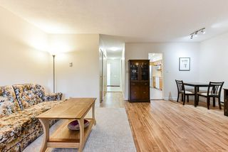 """Photo 10: 27 10700 SPRINGMONT Drive in Richmond: Steveston North Townhouse for sale in """"SEQUOIA PLACE"""" : MLS®# R2521173"""