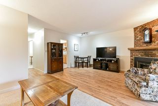 """Photo 9: 27 10700 SPRINGMONT Drive in Richmond: Steveston North Townhouse for sale in """"SEQUOIA PLACE"""" : MLS®# R2521173"""
