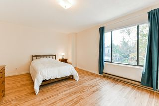 """Photo 13: 27 10700 SPRINGMONT Drive in Richmond: Steveston North Townhouse for sale in """"SEQUOIA PLACE"""" : MLS®# R2521173"""