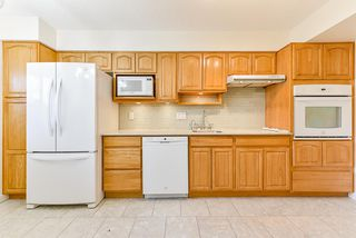 """Photo 3: 27 10700 SPRINGMONT Drive in Richmond: Steveston North Townhouse for sale in """"SEQUOIA PLACE"""" : MLS®# R2521173"""