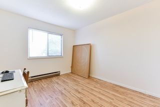 """Photo 17: 27 10700 SPRINGMONT Drive in Richmond: Steveston North Townhouse for sale in """"SEQUOIA PLACE"""" : MLS®# R2521173"""
