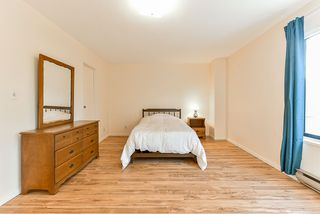 """Photo 14: 27 10700 SPRINGMONT Drive in Richmond: Steveston North Townhouse for sale in """"SEQUOIA PLACE"""" : MLS®# R2521173"""