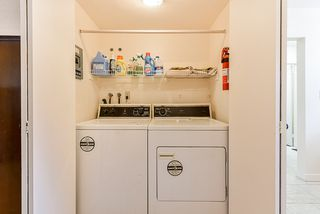 """Photo 12: 27 10700 SPRINGMONT Drive in Richmond: Steveston North Townhouse for sale in """"SEQUOIA PLACE"""" : MLS®# R2521173"""