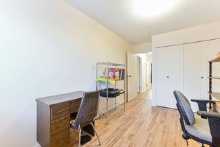 """Photo 20: 27 10700 SPRINGMONT Drive in Richmond: Steveston North Townhouse for sale in """"SEQUOIA PLACE"""" : MLS®# R2521173"""