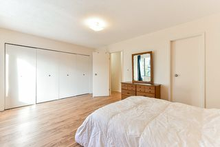 """Photo 15: 27 10700 SPRINGMONT Drive in Richmond: Steveston North Townhouse for sale in """"SEQUOIA PLACE"""" : MLS®# R2521173"""