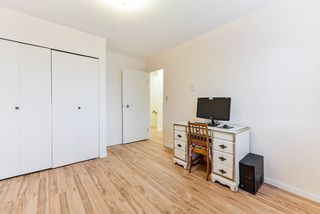 """Photo 18: 27 10700 SPRINGMONT Drive in Richmond: Steveston North Townhouse for sale in """"SEQUOIA PLACE"""" : MLS®# R2521173"""