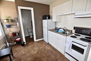 Photo 2: 11548 96 Street in Edmonton: Zone 05 House for sale : MLS®# E4223192