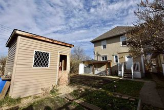 Photo 12: 11548 96 Street in Edmonton: Zone 05 House for sale : MLS®# E4223192