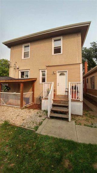 Photo 13: 11548 96 Street in Edmonton: Zone 05 House for sale : MLS®# E4223192