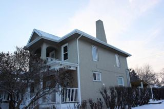 Photo 14: 11548 96 Street in Edmonton: Zone 05 House for sale : MLS®# E4223192
