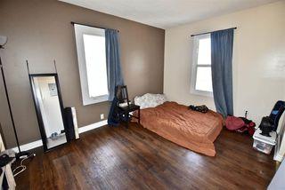 Photo 3: 11548 96 Street in Edmonton: Zone 05 House for sale : MLS®# E4223192