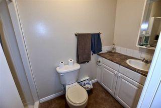Photo 4: 11548 96 Street in Edmonton: Zone 05 House for sale : MLS®# E4223192