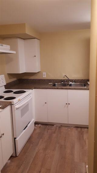 Photo 5: 11548 96 Street in Edmonton: Zone 05 House for sale : MLS®# E4223192