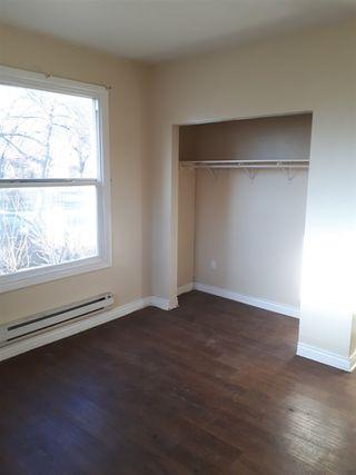 Photo 6: 11548 96 Street in Edmonton: Zone 05 House for sale : MLS®# E4223192