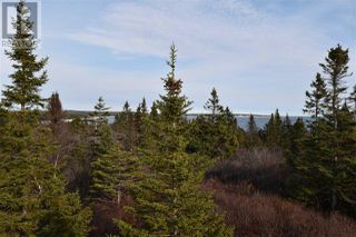 Photo 2: Lot 906 Upper Deck Drive in White Point: Vacant Land for sale : MLS®# 202025743