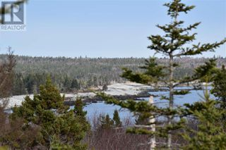 Photo 3: Lot 906 Upper Deck Drive in White Point: Vacant Land for sale : MLS®# 202025743