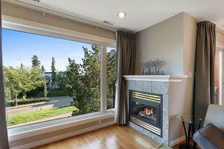 Photo 8: 201 10105 95 Street in Edmonton: Zone 13 Townhouse for sale : MLS®# E4224743