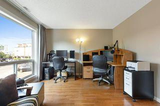 Photo 14: 201 10105 95 Street in Edmonton: Zone 13 Townhouse for sale : MLS®# E4224743