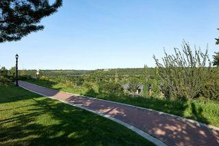 Photo 43: 201 10105 95 Street in Edmonton: Zone 13 Townhouse for sale : MLS®# E4224743