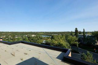 Photo 35: 201 10105 95 Street in Edmonton: Zone 13 Townhouse for sale : MLS®# E4224743