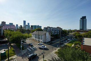 Photo 24: 201 10105 95 Street in Edmonton: Zone 13 Townhouse for sale : MLS®# E4224743