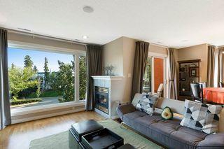 Photo 6: 201 10105 95 Street in Edmonton: Zone 13 Townhouse for sale : MLS®# E4224743