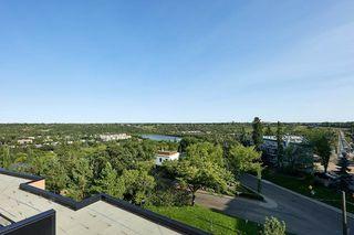 Photo 22: 201 10105 95 Street in Edmonton: Zone 13 Townhouse for sale : MLS®# E4224743