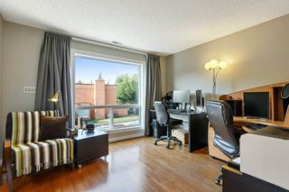 Photo 13: 201 10105 95 Street in Edmonton: Zone 13 Townhouse for sale : MLS®# E4224743