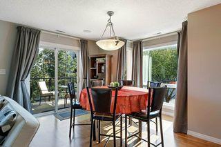 Photo 9: 201 10105 95 Street in Edmonton: Zone 13 Townhouse for sale : MLS®# E4224743
