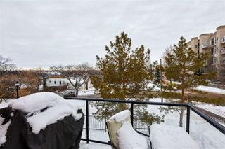 Photo 10: 201 10105 95 Street in Edmonton: Zone 13 Townhouse for sale : MLS®# E4224743