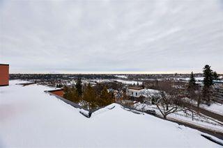Photo 34: 201 10105 95 Street in Edmonton: Zone 13 Townhouse for sale : MLS®# E4224743