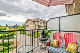 "Photo 14: 10 19752 55A Avenue in Langley: Langley City Townhouse for sale in ""MARQUEE"" : MLS®# R2388093"