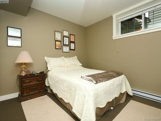 Photo 22: 1215 Clearwater Pl in VICTORIA: La Westhills Single Family Detached for sale (Langford)  : MLS®# 820809