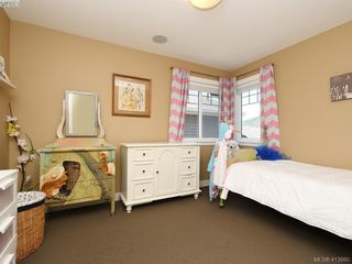 Photo 15: 1215 Clearwater Pl in VICTORIA: La Westhills Single Family Detached for sale (Langford)  : MLS®# 820809
