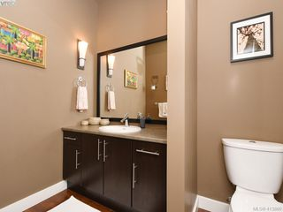 Photo 17: 1215 Clearwater Pl in VICTORIA: La Westhills House for sale (Langford)  : MLS®# 820809
