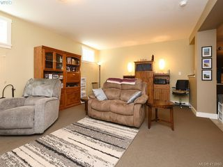 Photo 19: 1215 Clearwater Pl in VICTORIA: La Westhills Single Family Detached for sale (Langford)  : MLS®# 820809