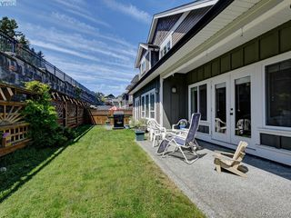 Photo 25: 1215 Clearwater Pl in VICTORIA: La Westhills Single Family Detached for sale (Langford)  : MLS®# 820809
