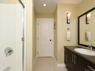 Photo 14: 1215 Clearwater Pl in VICTORIA: La Westhills Single Family Detached for sale (Langford)  : MLS®# 820809