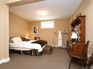 Photo 16: 1215 Clearwater Pl in VICTORIA: La Westhills Single Family Detached for sale (Langford)  : MLS®# 820809