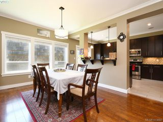 Photo 6: 1215 Clearwater Pl in VICTORIA: La Westhills Single Family Detached for sale (Langford)  : MLS®# 820809