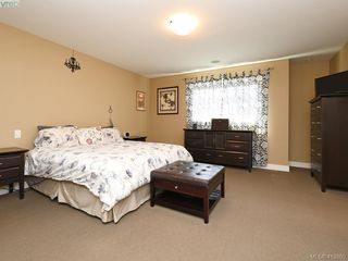 Photo 10: 1215 Clearwater Pl in VICTORIA: La Westhills Single Family Detached for sale (Langford)  : MLS®# 820809
