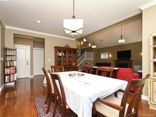 Photo 7: 1215 Clearwater Pl in VICTORIA: La Westhills Single Family Detached for sale (Langford)  : MLS®# 820809