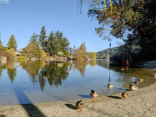 Photo 28: 1215 Clearwater Pl in VICTORIA: La Westhills Single Family Detached for sale (Langford)  : MLS®# 820809