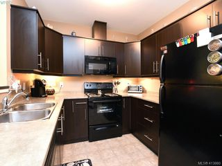 Photo 20: 1215 Clearwater Pl in VICTORIA: La Westhills House for sale (Langford)  : MLS®# 820809