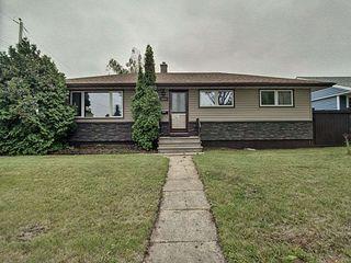 Main Photo: 8655 64 Avenue in Edmonton: Zone 17 House for sale : MLS®# E4167178